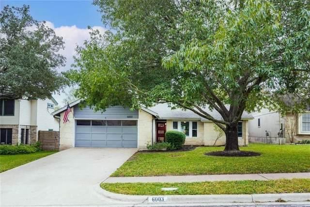 6003 Blanco River Pass, Austin, TX 78749 (#3576701) :: 10X Agent Real Estate Team