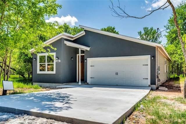181 Mokulua Ln, Bastrop, TX 78602 (#3576789) :: Green City Realty