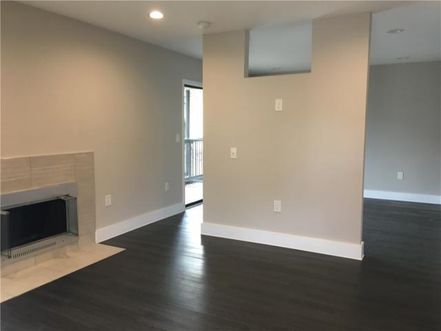 935 La Posada Dr #127, Austin, TX 78752 (#3577750) :: Papasan Real Estate Team @ Keller Williams Realty