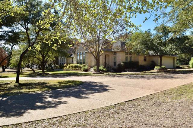 211 Saddleridge Dr, Wimberley, TX 78676 (#3578059) :: The Perry Henderson Group at Berkshire Hathaway Texas Realty