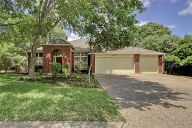 11004 Scotland Well Dr, Austin, TX 78750 (#3578724) :: The Heyl Group at Keller Williams