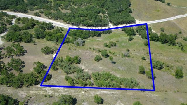 TBD Lot 33 Lipan Apache Run, Blanco, TX 78606 (#3578880) :: The Heyl Group at Keller Williams
