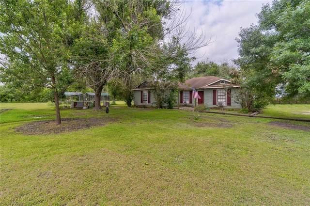 1402 E Fm 150, Kyle, TX 78640 (#3584761) :: The Myles Group | Austin