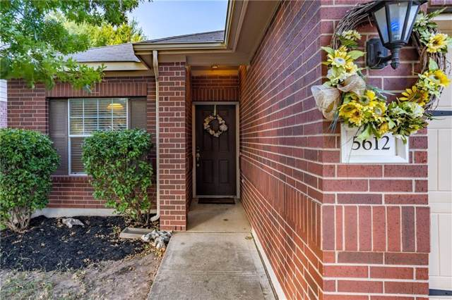 5612 Zachary Scott St, Austin, TX 78747 (#3585678) :: The Perry Henderson Group at Berkshire Hathaway Texas Realty