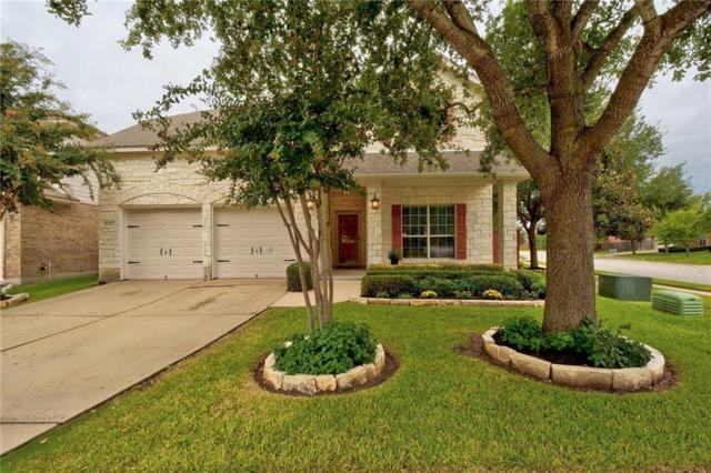 11520 Owling Way, Manor, TX 78653 (#3587136) :: The Perry Henderson Group at Berkshire Hathaway Texas Realty
