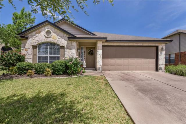14012 Boquillas Canyon Dr, Austin, TX 78717 (#3587550) :: The Perry Henderson Group at Berkshire Hathaway Texas Realty