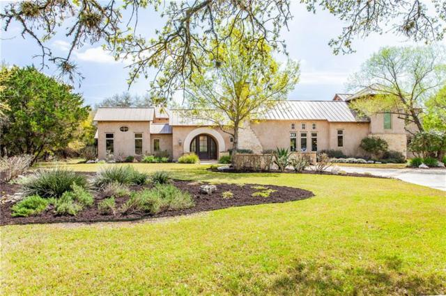 269 Winterberry Cv, New Braunfels, TX 78132 (#3591003) :: KW United Group