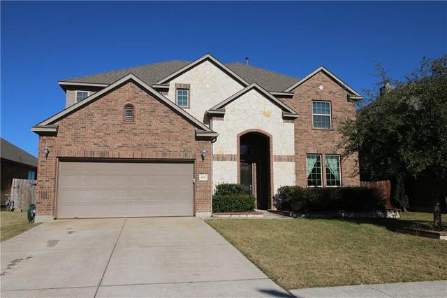 602 Clear Springs Holw, Buda, TX 78610 (#3592040) :: Azuri Group | All City Real Estate