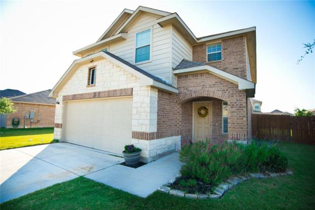 128 Mallard Ln, Leander, TX 78641 (#3593614) :: 12 Points Group