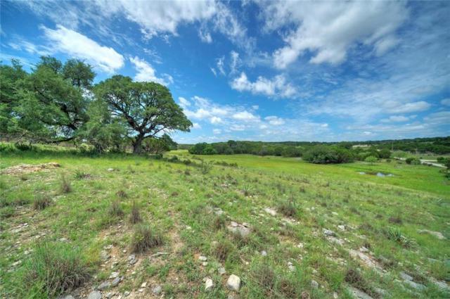 1435 County Road 220, Killeen, TX 76549 (#3594485) :: The Heyl Group at Keller Williams