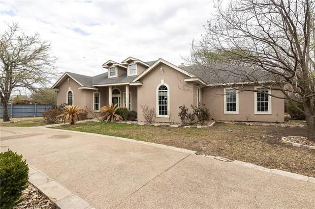 10216 Shively Ln, Austin, TX 78747 (#3597179) :: Papasan Real Estate Team @ Keller Williams Realty