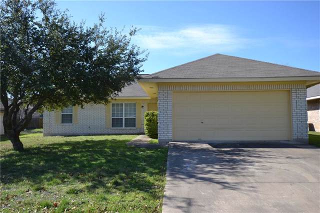 429 Northern Trl, Leander, TX 78641 (#3597546) :: RE/MAX Capital City