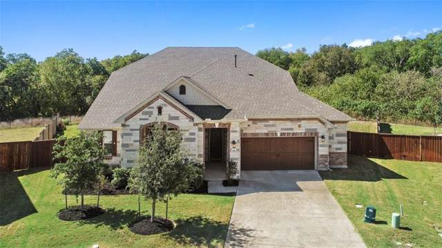 448 Freeman Park Pl, Round Rock, TX 78665 (#3598759) :: Ana Luxury Homes