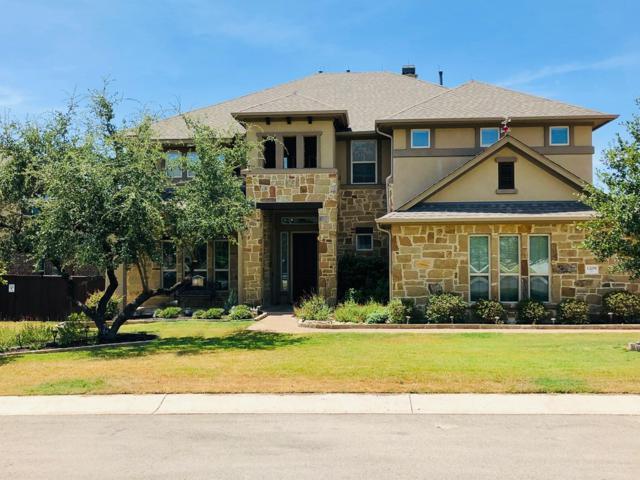 1209 Grassy Field Rd, Austin, TX 78737 (#3598830) :: RE/MAX Capital City