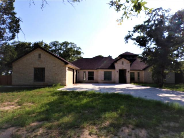 112 Elm Wood Dr, Elgin, TX 78621 (#3599344) :: Forte Properties