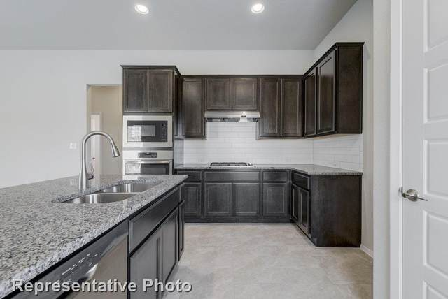 236 Sage Meadows, San Marcos, TX 78666 (#3600651) :: Papasan Real Estate Team @ Keller Williams Realty