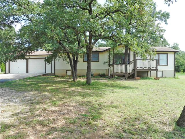 172 Tuck St, Cedar Creek, TX 78612 (#3601104) :: The Heyl Group at Keller Williams