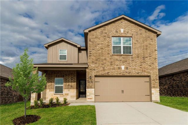 1602 Twin Estates Dr, Kyle, TX 78640 (#3605137) :: KW United Group