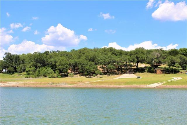 Lot 75-76 Lake View Dr, Spicewood, TX 78669 (#3605812) :: Watters International