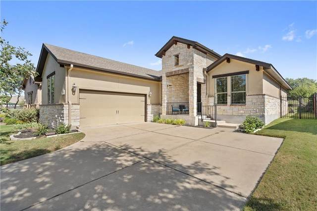 22121 Rock Wren Rd, Spicewood, TX 78669 (#3605887) :: The Perry Henderson Group at Berkshire Hathaway Texas Realty