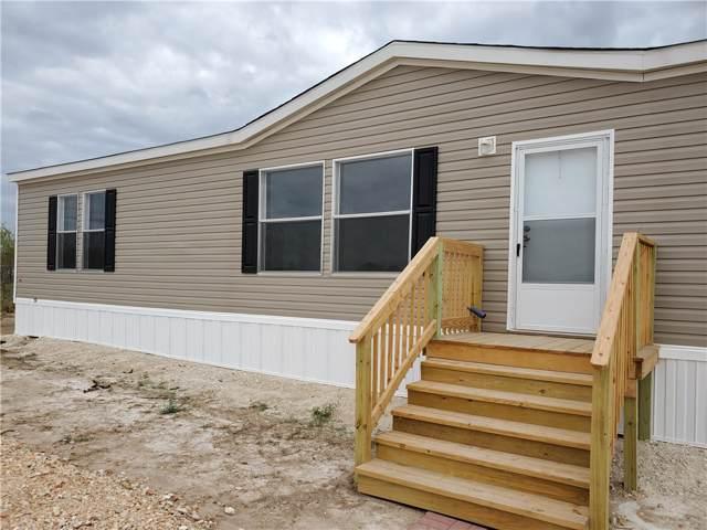 111 Coyote Ridge Dr, Cedar Creek, TX 78612 (#3608330) :: Ben Kinney Real Estate Team