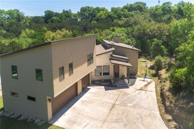 1607 Lipan Trl, Austin, TX 78733 (#3609329) :: Ana Luxury Homes