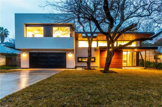 1601 Barn Swallow Dr, Austin, TX 78746 (#3609753) :: Papasan Real Estate Team @ Keller Williams Realty