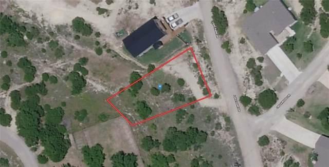 10636 Lake Park Dr, Dripping Springs, TX 78620 (MLS #3610026) :: Brautigan Realty