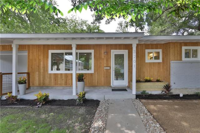 3201 Beanna St, Austin, TX 78705 (#3611155) :: Papasan Real Estate Team @ Keller Williams Realty