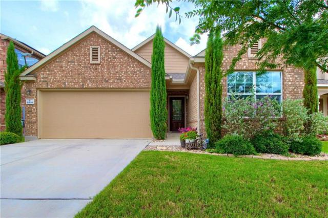 6308 Garden Rose Path, Austin, TX 78754 (#3611785) :: The Gregory Group
