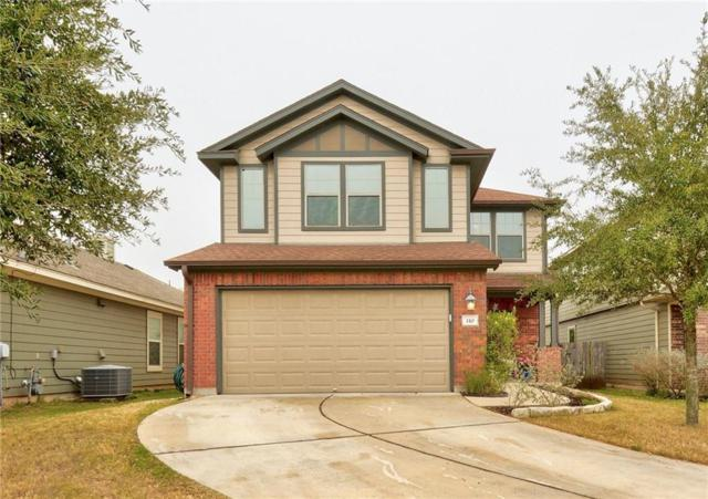 110 Silo St, San Marcos, TX 78666 (#3612265) :: Zina & Co. Real Estate