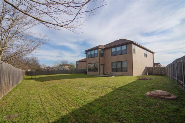 8401 Leeds Mountain Cv SW, Austin, TX 78747 (#3614313) :: Papasan Real Estate Team @ Keller Williams Realty