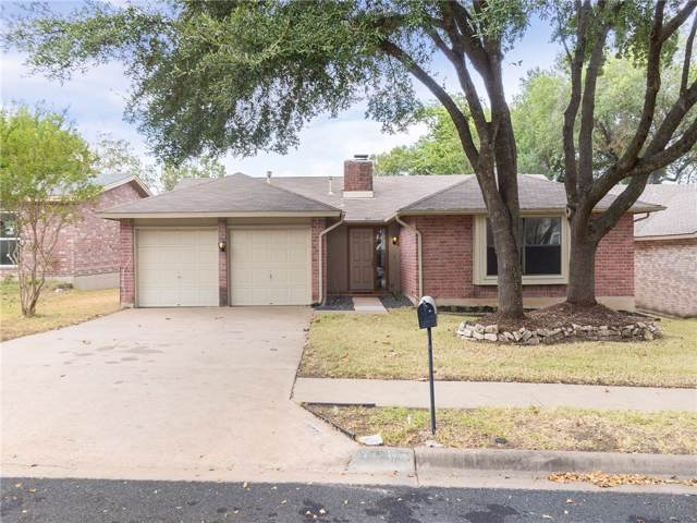 12020 Swallow Dr, Austin, TX 78750 (#3616617) :: The Perry Henderson Group at Berkshire Hathaway Texas Realty