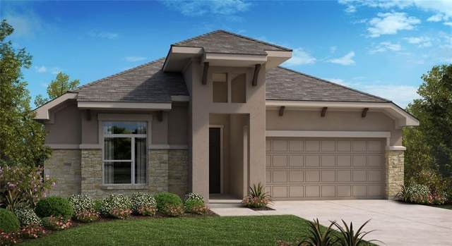 577 Tobacco Pass, New Braunfels, TX 78132 (#3616625) :: Papasan Real Estate Team @ Keller Williams Realty
