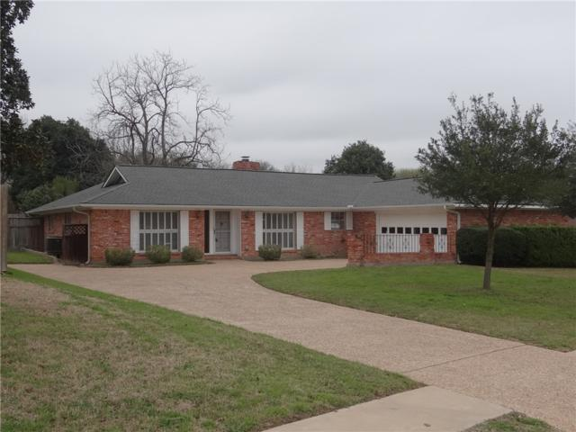 3625 Quiette Dr, Austin, TX 78754 (#3617084) :: The Perry Henderson Group at Berkshire Hathaway Texas Realty