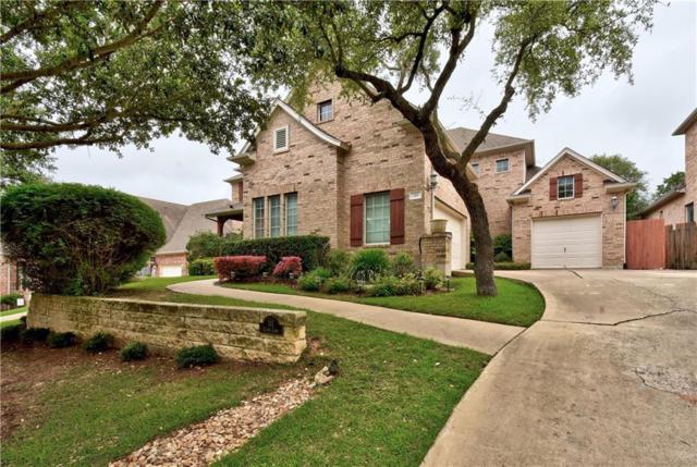 111 Eaton Ln, Austin, TX 78737 (#3617504) :: Realty Executives - Town & Country