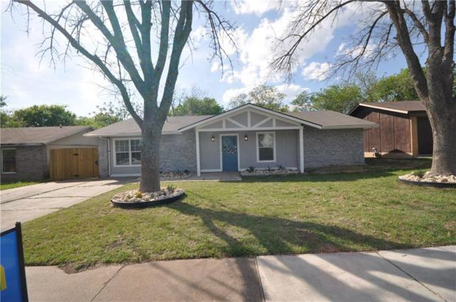 Austin, TX 78724 :: Zina & Co. Real Estate