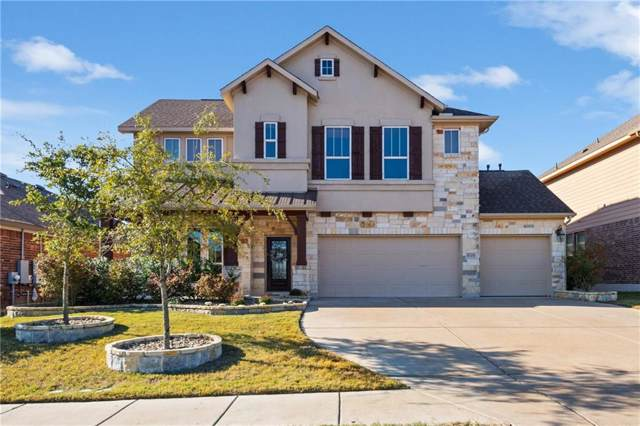 18400 Wind Valley Way, Pflugerville, TX 78660 (#3619351) :: The Perry Henderson Group at Berkshire Hathaway Texas Realty