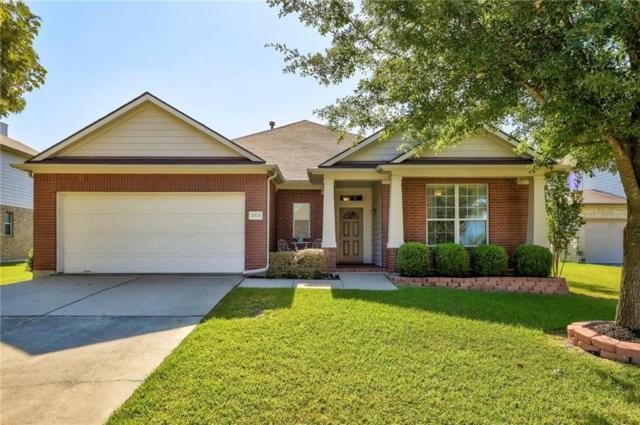 20725 Silverbell Ln, Pflugerville, TX 78660 (#3620980) :: The Heyl Group at Keller Williams