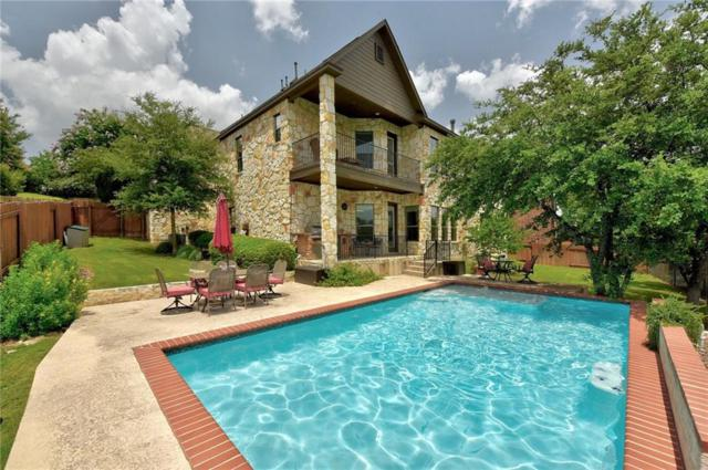 5601 Lipan Apache Bnd, Austin, TX 78738 (#3622138) :: The Perry Henderson Group at Berkshire Hathaway Texas Realty