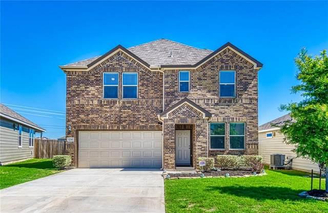 134 Landing Ln, New Braunfels, TX 78130 (#3622544) :: Papasan Real Estate Team @ Keller Williams Realty