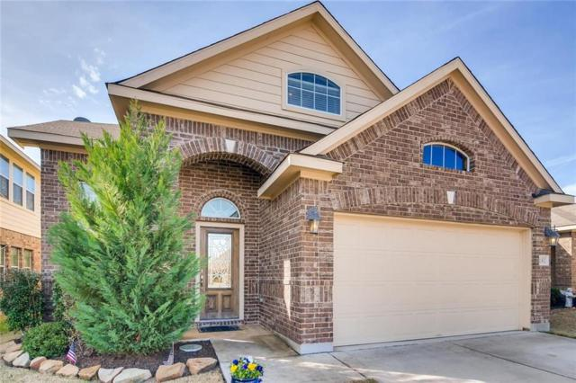 181 Eagle Owl Loop, Leander, TX 78641 (#3624024) :: The Perry Henderson Group at Berkshire Hathaway Texas Realty
