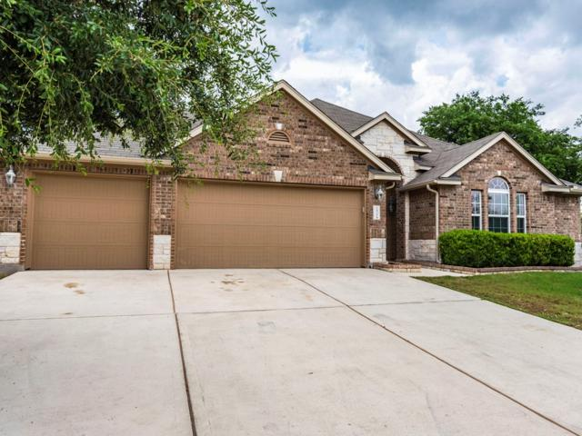 1470 Coldwater Hollow, Buda, TX 78610 (#3625083) :: Magnolia Realty