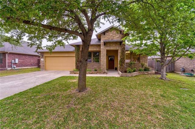798 Clear Springs Holw, Buda, TX 78610 (#3625947) :: Zina & Co. Real Estate