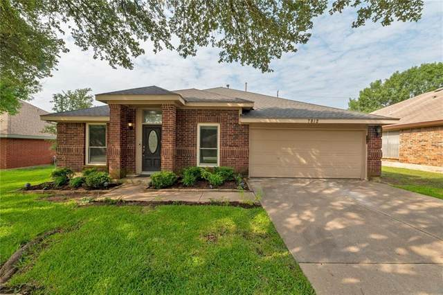 7812 Vail Valley Dr, Austin, TX 78749 (#3626487) :: Zina & Co. Real Estate