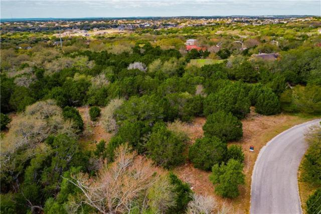 16912 Goldenwood Way, Austin, TX 78737 (#3628417) :: Realty Executives - Town & Country