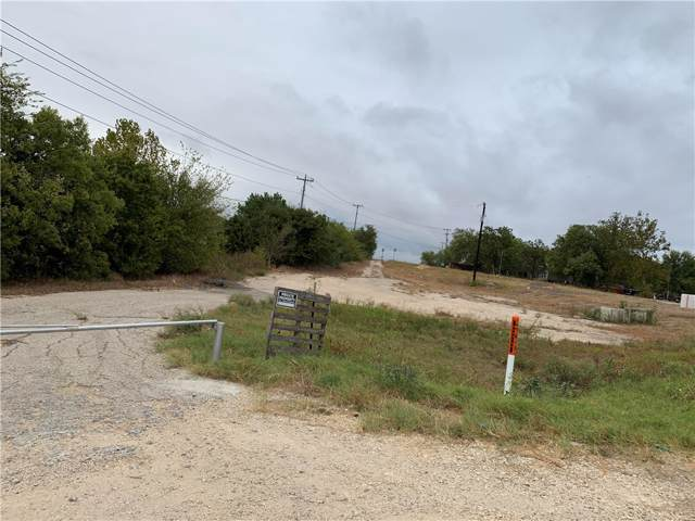 ABS 166 County Rd 131, Kyle, TX 78640 (MLS #3628744) :: Vista Real Estate