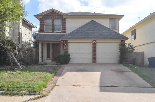 13821 Lothian Dr, Pflugerville, TX 78660 (#3629823) :: The Summers Group