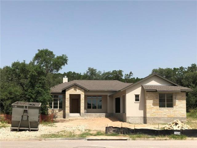 2508 Ionian Cv, Austin, TX 78730 (#3632165) :: Amanda Ponce Real Estate Team
