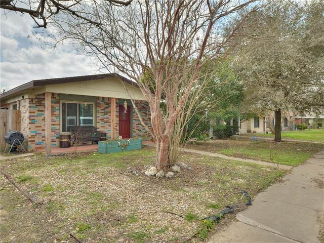 5625 Pinon Vista Dr, Austin, TX 78724 (MLS #3635349) :: Vista Real Estate